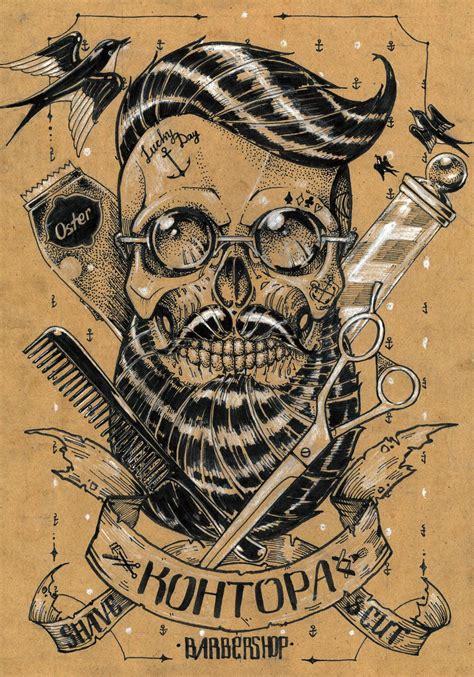 da kandy shop tattoo studio pin by capitao mustache on capitao mustache