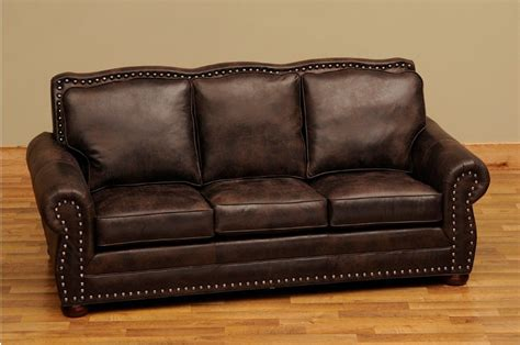 jeromes couches jeromes sofas with style and comfort the laguna charcoal
