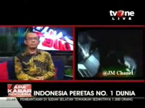 film hacker di dunia indonesia hacker no 1 di dunia youtube