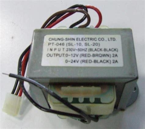 trasformatore di alimentazione tutti i prodotti illuminazione a led led led