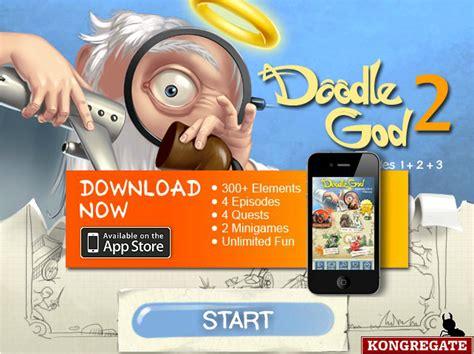 doodle god all puzzles doodle god 2 puzzle bellero