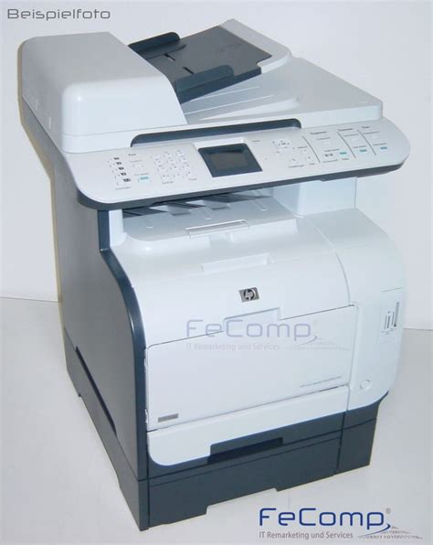 hp color laserjet cm2320nf mfp driver hp cm2320nf mfp driver images