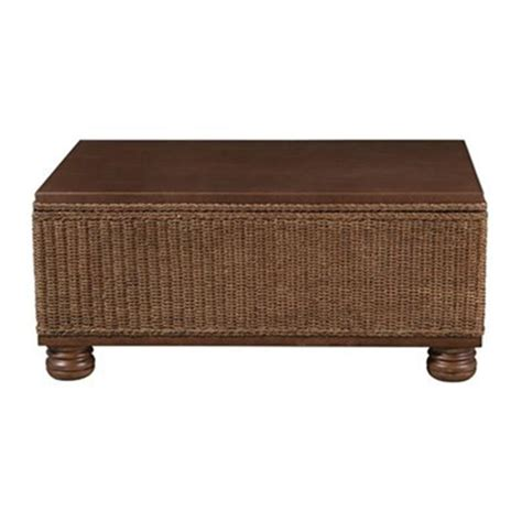 Furniture Gt Living Room Furniture Gt Coffee Table Seagrass Coffee Table