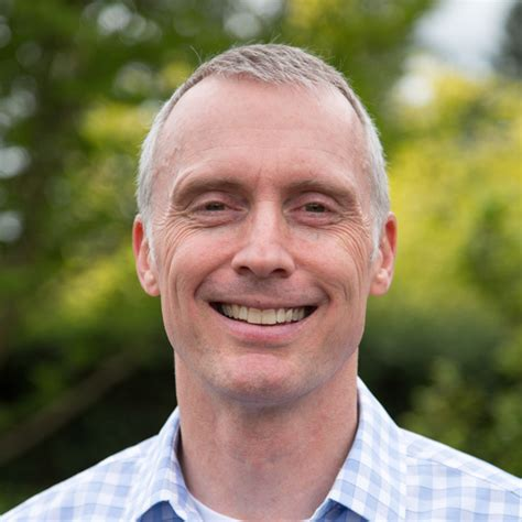 Eric C Larson Mba by About Rural Health Research Center