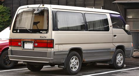 nissan caravan vx modified file nissan caravan e24 006 jpg wikimedia commons