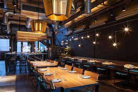 design house restaurant reviews chai ki slick modern indian bar restaurant canary