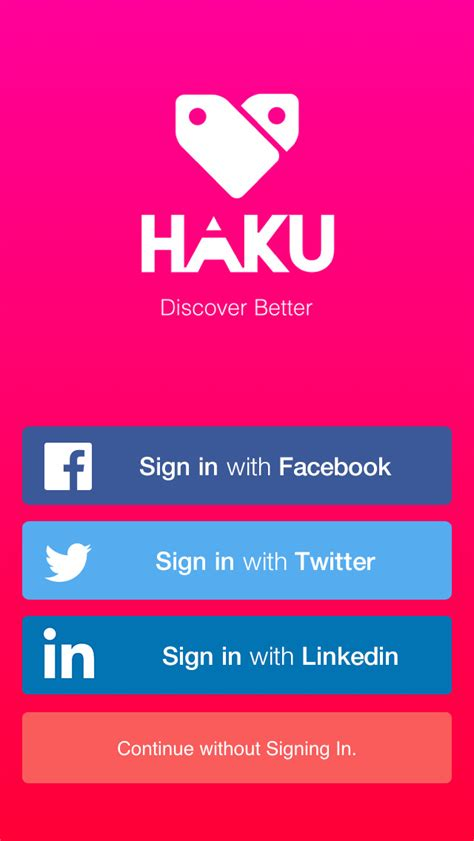 Giveaway Of The Day Similar Sites - iphone giveaway of the day haku discover better news content trends