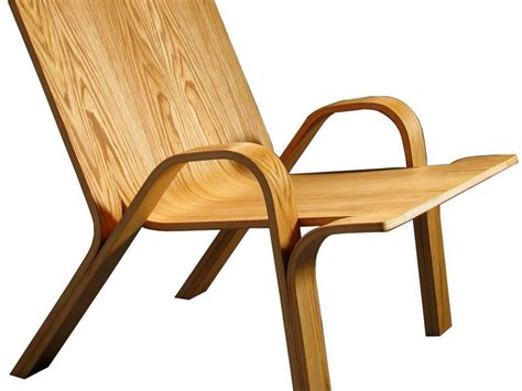 Design For Bent Wood Chairs Ideas Fresh Idea Bentwood Furniture Bent Wood India X