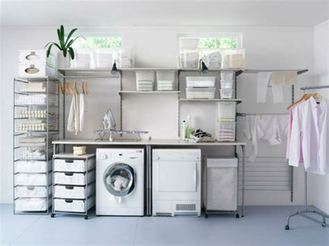 Small Bathroom Storage Ideas Ikea waschk 252 che einrichten 57 prima ideen archzine net