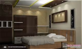 House Bedroom Interior Design Bedroom Interior Designs Indian House Plans