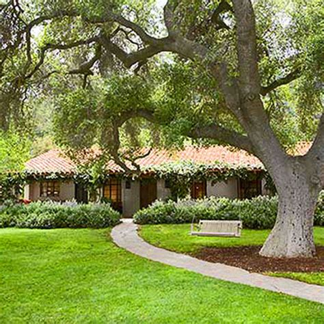 nancy meyers house luscious at the movies houses from the films of nancy meyers it s complicated