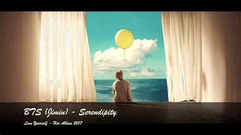 download mp3 bts serendipity bts jimin serendipity love yourself her album 2017