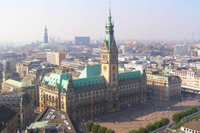 appartamenti in affitto in germania affitto di ed appartamenti ad amburgo germania per