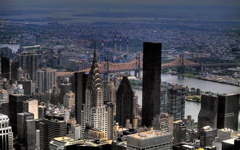 wallpapers for desktop new york city wallpapers new york city wallpapers