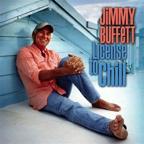 shrimp boat allmusic license to chill jimmy buffett songs reviews credits