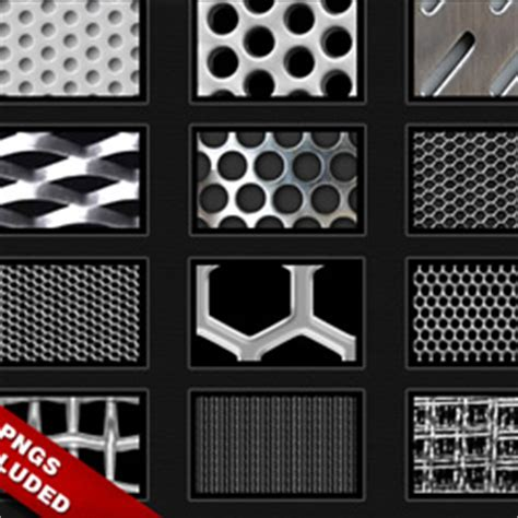 psd pattern metal photoshop resources patterns psddude