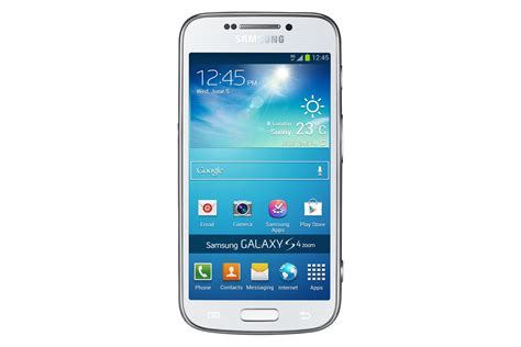 galaxy s4 zoom samsung galaxy s4 zoom officially announced sammobile