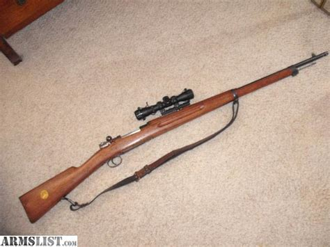 Swedish Search Pin M96 Swedish Mauser Value Image Search Results On