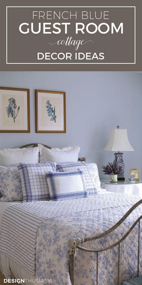 sexy bedroom names best 25 blue bedrooms ideas on pinterest blue bedroom