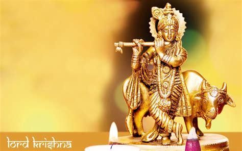 beautiful lord krishna bhazan a lovely god prayer lord krishna beautiful desktop hd wallpapers rocks