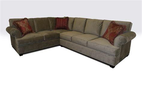 6804 sofa sofa