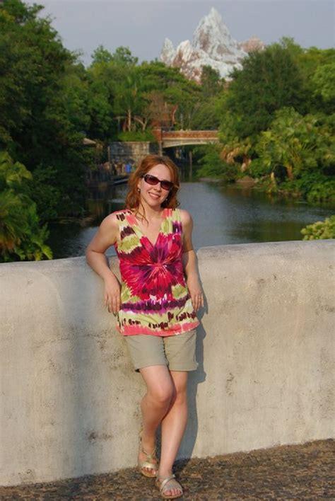 sharon faetsch legs sharon faetsch hot girls wallpaper