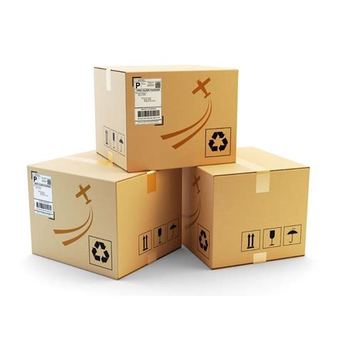 door to door shipping from china to singapore courier service from singapore to china door to door