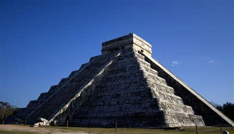 imagenes de monumentos mayas maravillas hechas por el hombre im 225 genes taringa