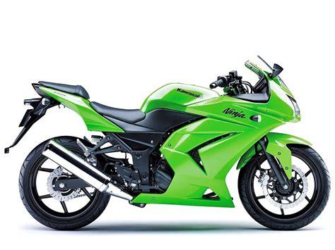 2008 Kawasaki 250r Parts by Kawasaki 250r 2008 2ri De