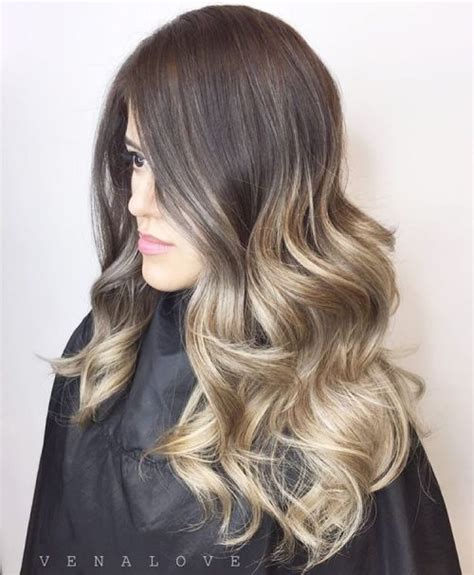 ombre dirty blonde to brown images ombre hair dirty blonde to brown www imgkid com the