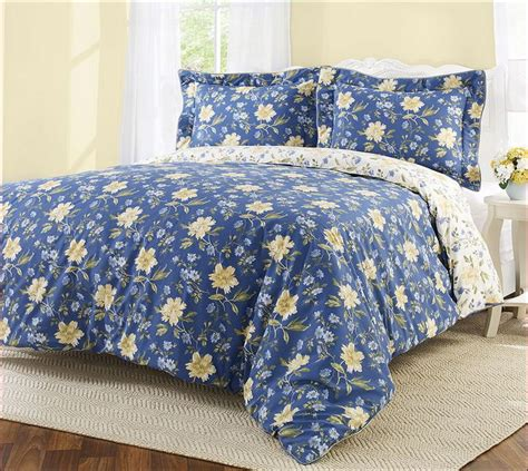 Lidia Bed Cover Set 200x200x20 King Size duvet covers king sweetgalas