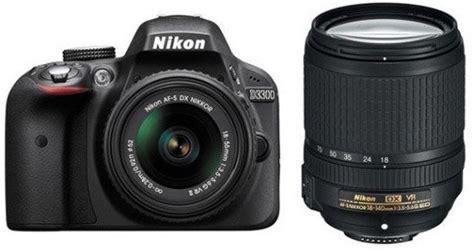 best lenses for nikon d3300 6 best lenses for nikon d3300 smashing