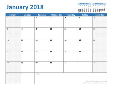 microsoft word 2018 calendar template ms word 2018 calendar