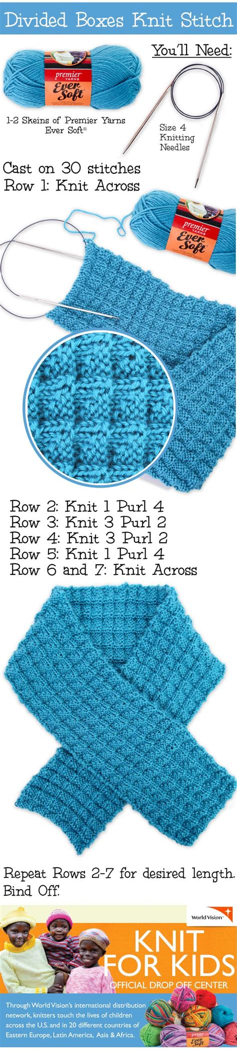 how to start knitting a scarf 25 best knit scarf patterns ideas on