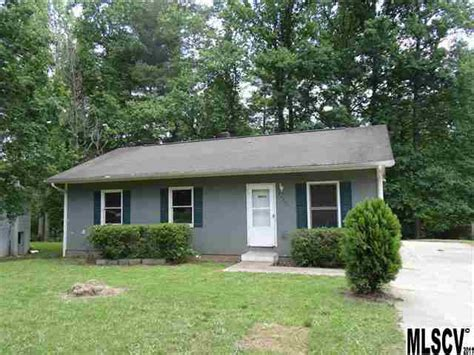 lenoir carolina nc fsbo homes for sale lenoir by