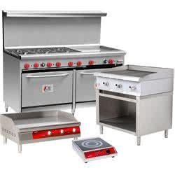 Kitchen Equipment Us Basic Restaurant Kitchen Equipment List Kitchen Xcyyxh