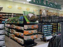 sporting goods in woodbridge va s sporting goods store in dale city va 320