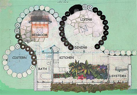 could an earthship biotecture save the world top secret 1000 images about earthships earthened homes on