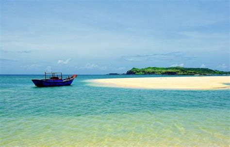Southwestern Houses explore phu quy island one of the most pristine islands