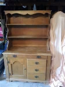 Antique Pull Out Buffet Table Oak Antique Buffet Shop