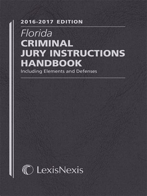 model jury instructions criminal jury instructions 183 overdrive ebooks audiobooks and