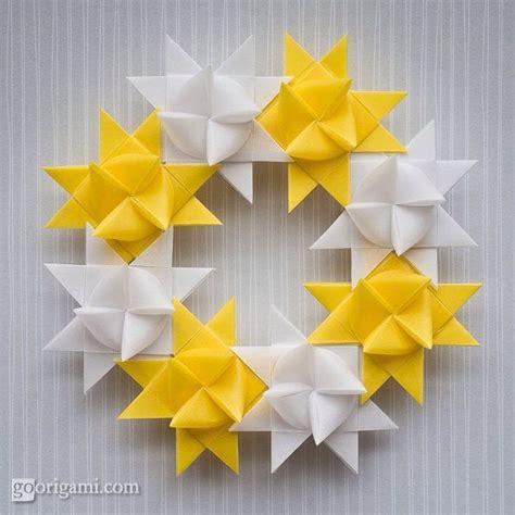 Origami Ls - ori s のおすすめ画像 1575 件 ペーパークラフト ベンディング ペーパーアート