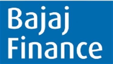 Bajaj Finance Letter Of Offer bajaj finance welcome letter 28 images loans