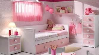 Fotos De Dormitorios Infantiles
