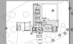 Frank Lloyd Wright Style House Plans by Jacobs House Frank Lloyd Wright Google Search Grid