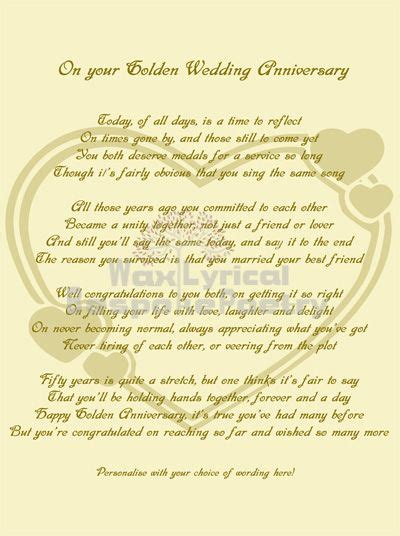 collection funny anniversary poems photos daily quotes
