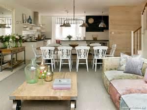 chaises cuisine but with romantique salle 192 manger
