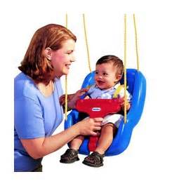 baby swing my way optimized reviews real product reviews