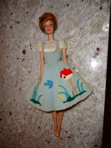 396 best images about barbie vintage on pinterest 20 best ideas about vintage barbie dolls on pinterest