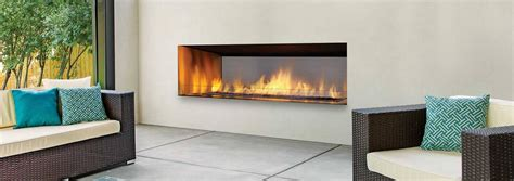 Hearth And Home Fireplace Calgary by Fireplace Design Calgary Fireplace Companies Hearth Home